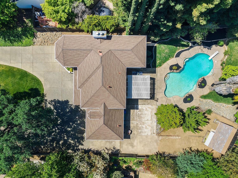 Photo of 229 Randall Drive, Folsom, CA 95630 (MLS # 221029464)