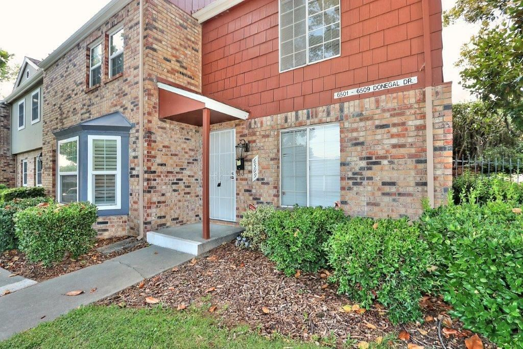 6509 Donegal Drive, Citrus Heights, CA 95621 - MLS#: 221078466