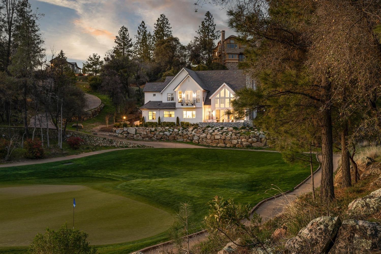 3040 Legends Drive, Meadow Vista, CA 95722 - MLS#: 221012468