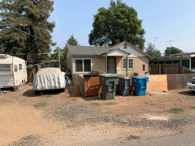 2867 Gum Street, Live Oak, CA 95953 - #: 221102469