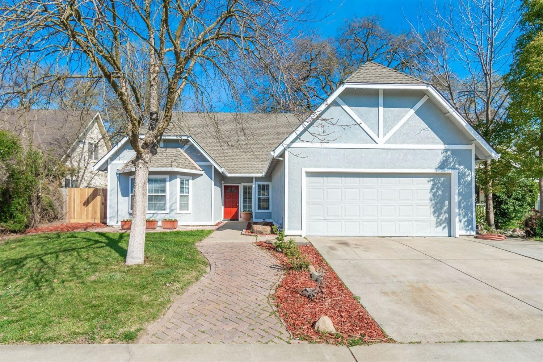 Photo of 9345 Newington Way, Elk Grove, CA 95758 (MLS # 221015470)