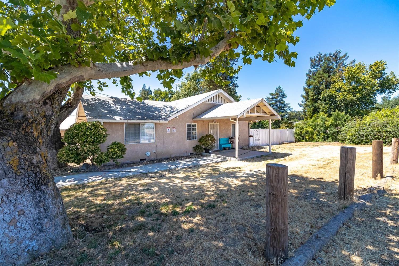 225 Dakota Avenue, Modesto, CA 95358 - MLS#: 221079470