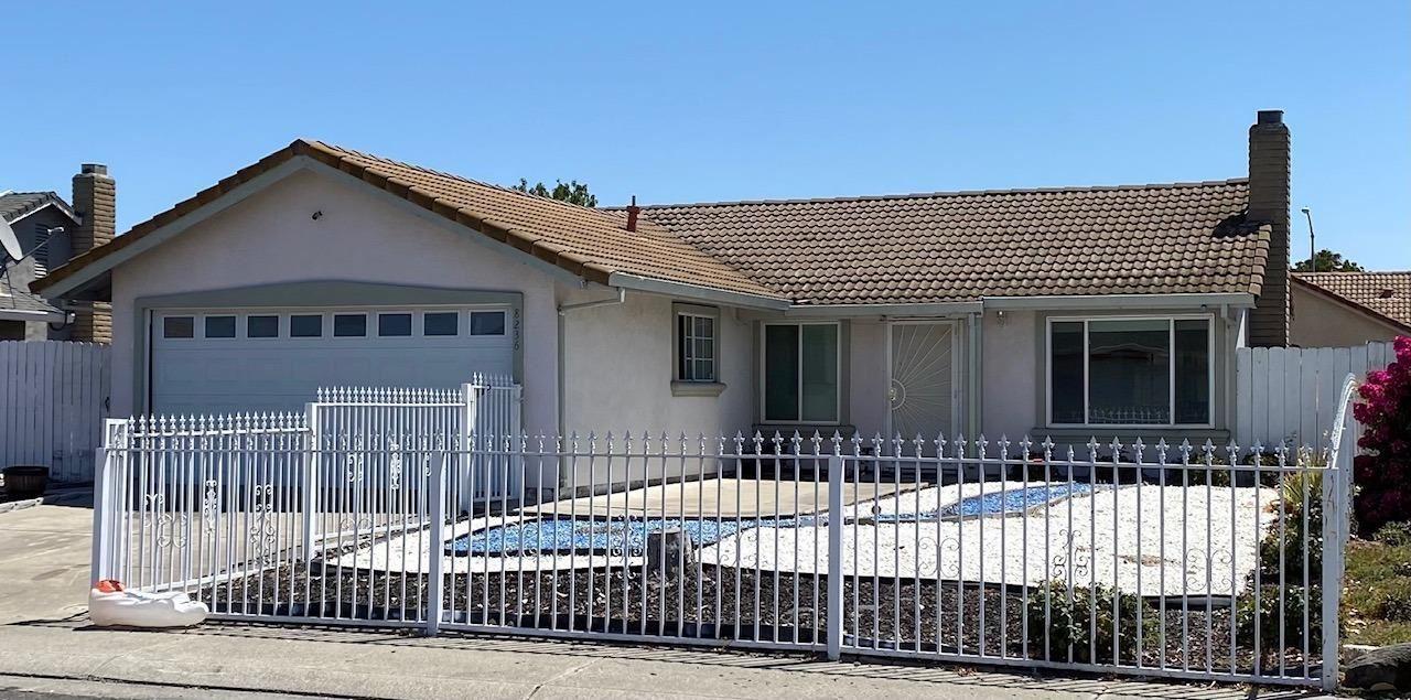 8236 Fontenay Way, Stockton, CA 95210 - MLS#: 221120470