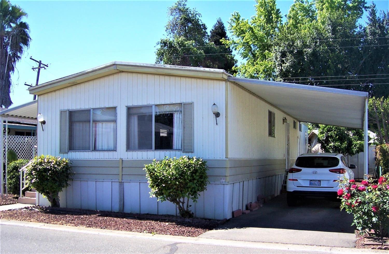 417 Westacre Road #34, West Sacramento, CA 95691 - #: 221042471