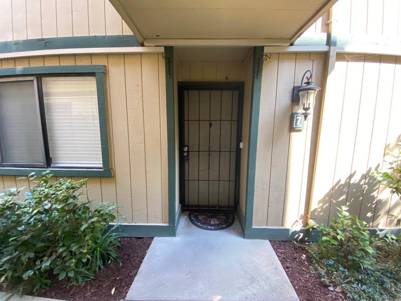 150 Del Verde Circle #7, Sacramento, CA 95833 - MLS#: 221125472