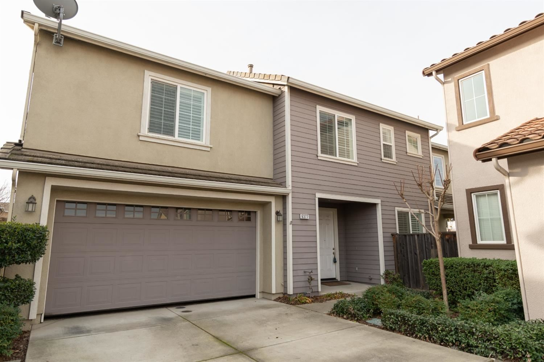 Photo of 6377 Brando Loop, Fair Oaks, CA 95628 (MLS # 221005474)