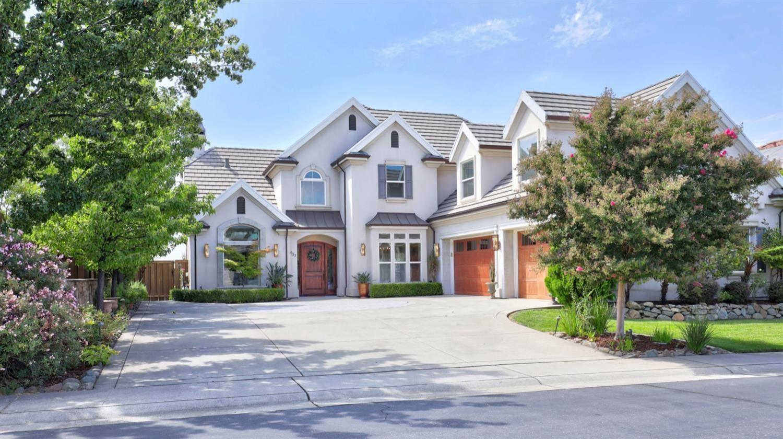 657 Westchester Drive, Folsom, CA 95630 - MLS#: 221122474