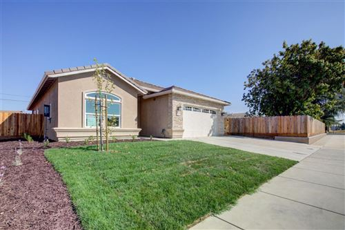 Photo of 923 Gabrielle Place, Ripon, CA 95366 (MLS # 20063475)