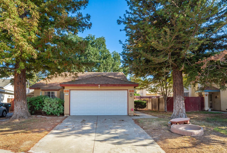 4633 Meadors Court, Antelope, CA 95843 - MLS#: 221113476