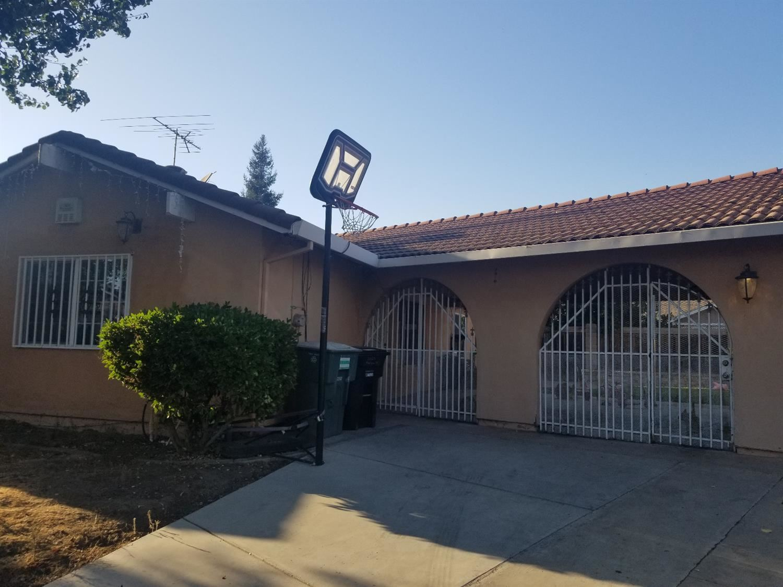 2025 Marlow Street, Modesto, CA 95351 - MLS#: 20066477