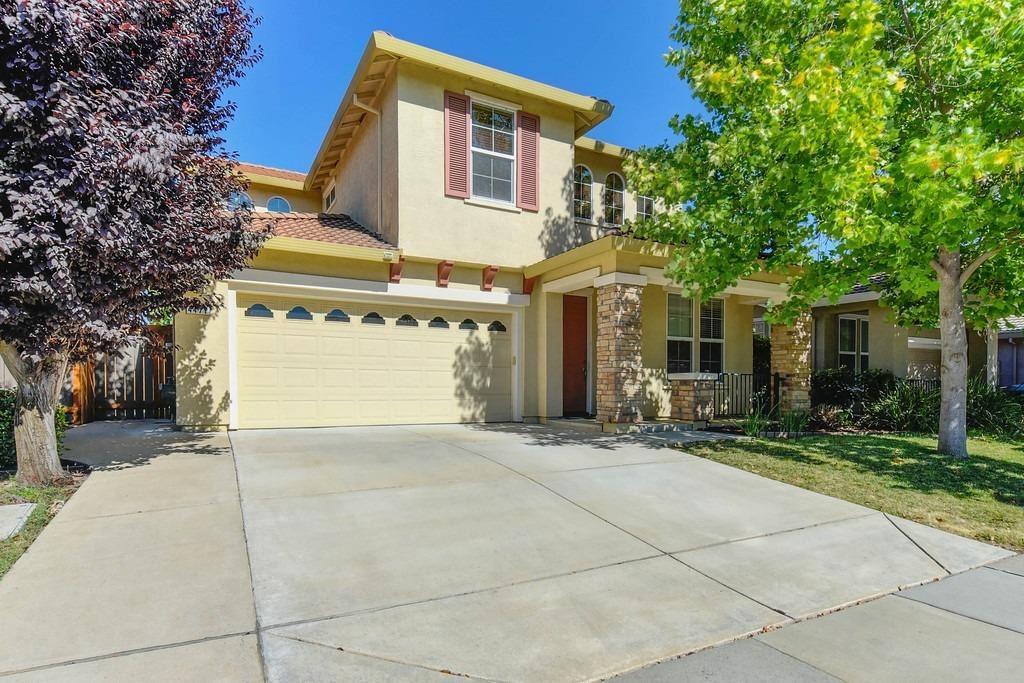 4471 Niobe Circle, Rancho Cordova, CA 95742 - MLS#: 221082477