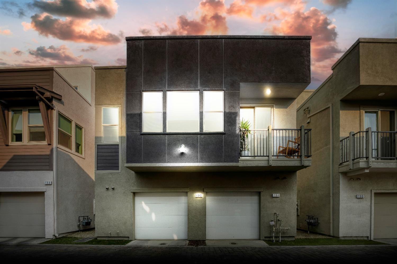 192 Box Lane, Sacramento, CA 95818 - MLS#: 221094477
