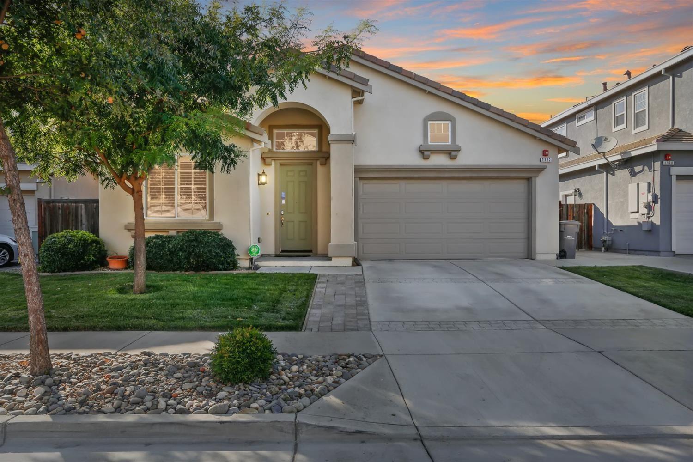 1362 Highland Drive, West Sacramento, CA 95691 - MLS#: 221111477