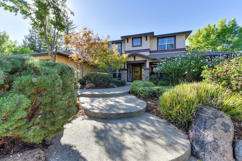 3301 Appian Way, El Dorado Hills, CA 95762 - MLS#: 221125477