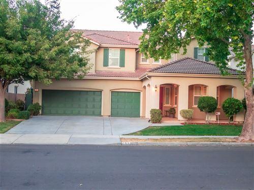 Photo of 192 Tissot Drive, Patterson, CA 95363 (MLS # 20046479)