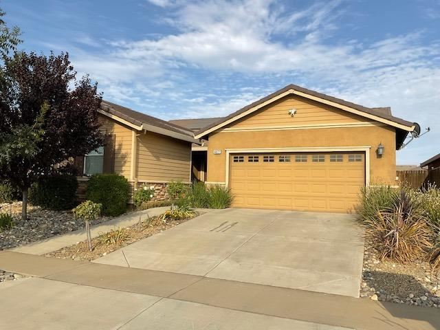 Photo of 4077 Timberland Drive, Rancho Cordova, CA 95742 (MLS # 221114479)