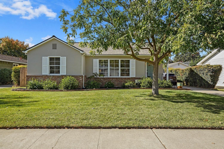 5814 Callister Avenue, Sacramento, CA 95819 - MLS#: 221121485