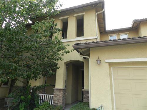 Photo of 1517 East Sturm Drive, Modesto, CA 95355 (MLS # 20063486)