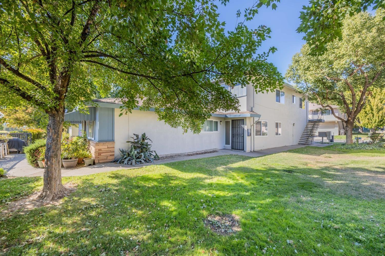 6537 Greenback Lane #2, Citrus Heights, CA 95621 - MLS#: 221132486