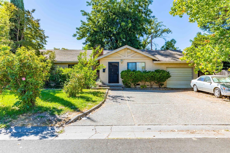 3410 Shady Lane, Sacramento, CA 95821 - MLS#: 221113488