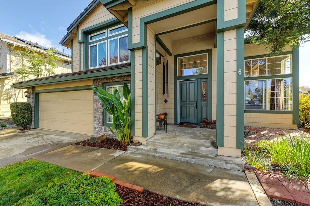 Photo of 5400 Sandpiper Court, Rocklin, CA 95765 (MLS # 221135489)