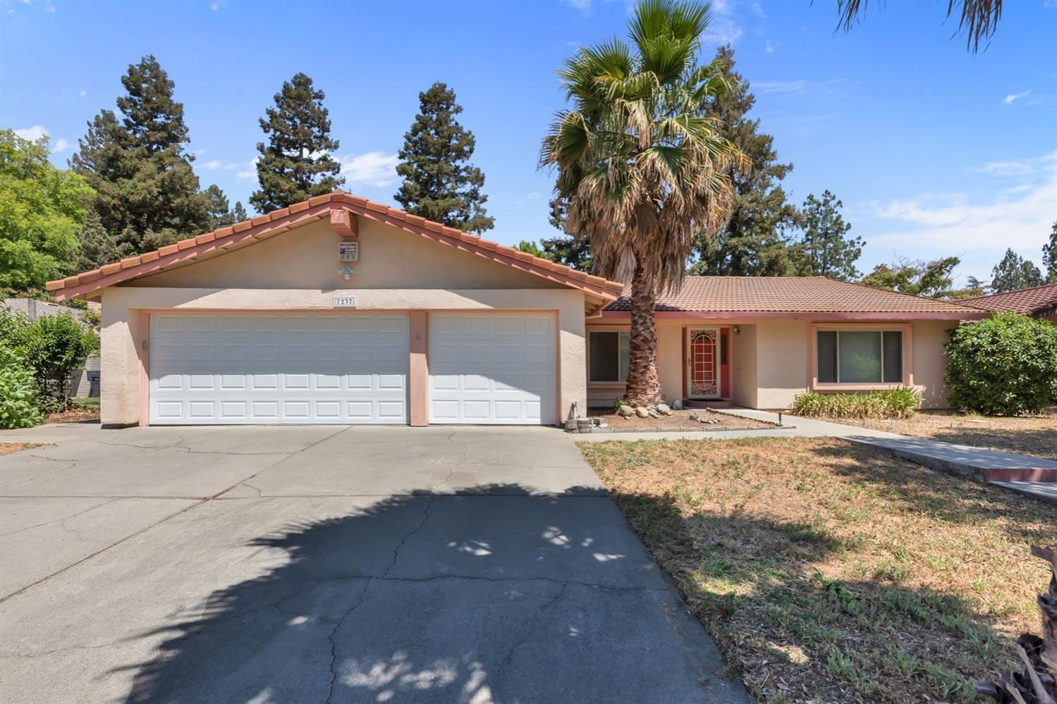 7237 Long River Drive, Sacramento, CA 95831 - MLS#: 221085490