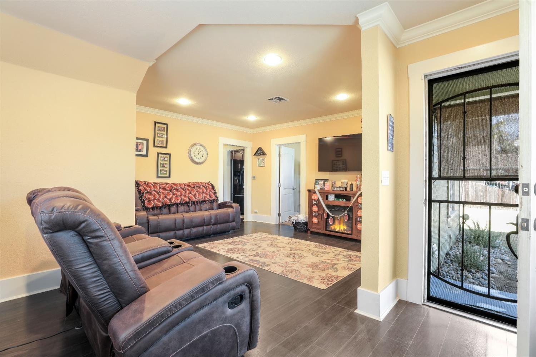 Photo of 220 Olive Court, Lodi, CA 95240 (MLS # 221133490)