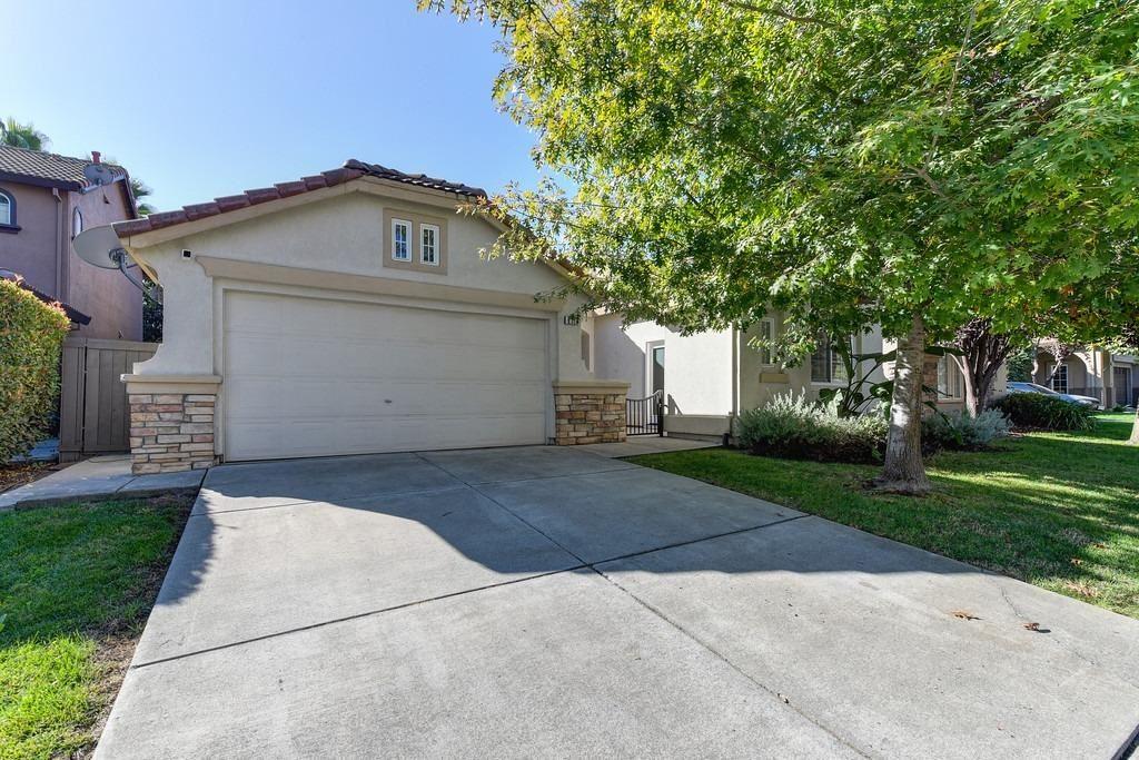 Photo of Sacramento, CA 95835 (MLS # 20063491)