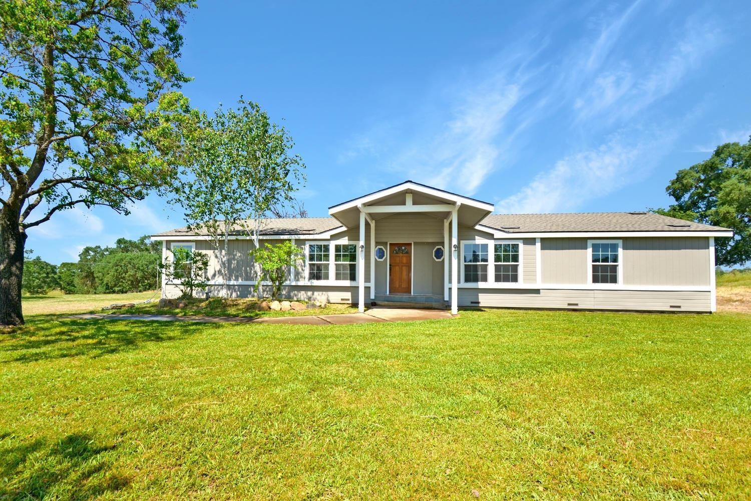 4001 Reservation Road, Ione, CA 95640 - #: 20032492