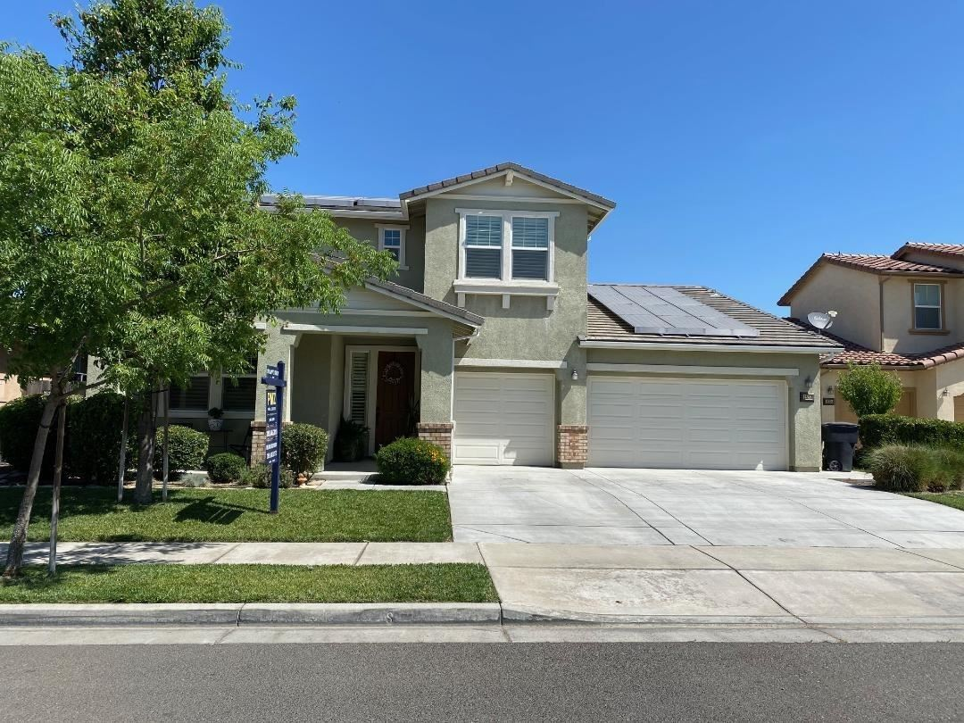 Photo of 1550 Deborah Circle, Escalon, CA 95320 (MLS # 221049493)