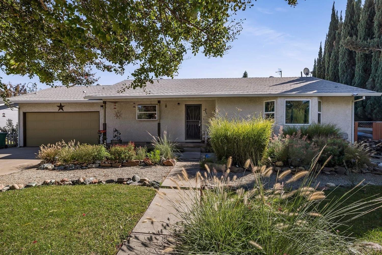 Photo of 151 Kilarney Street, Butte City, CA 95920 (MLS # 221133493)