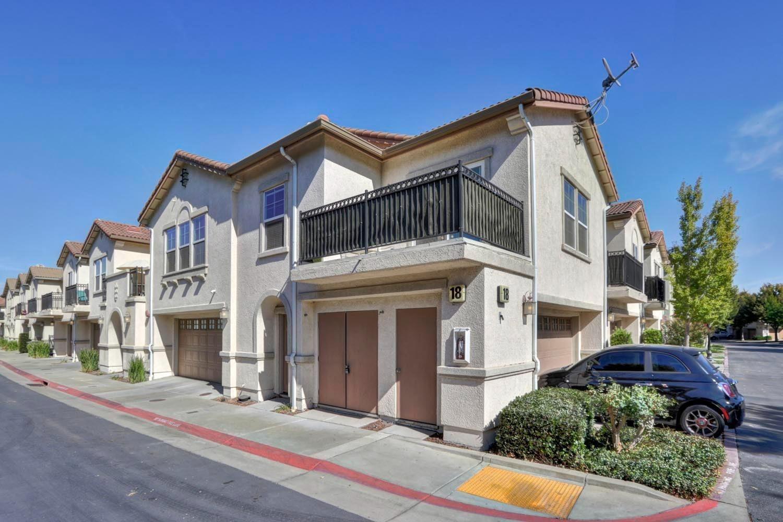 Photo of 3301 North Park Drive #1813, Sacramento, CA 95835 (MLS # 20062495)
