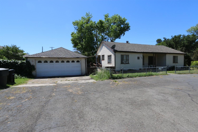 5644 Gibbons Drive, Carmichael, CA 95608 - MLS#: 221043495