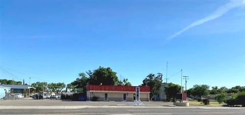 Photo of 610 West Pacheco Boulevard, Los Banos, CA 93635 (MLS # 19011496)