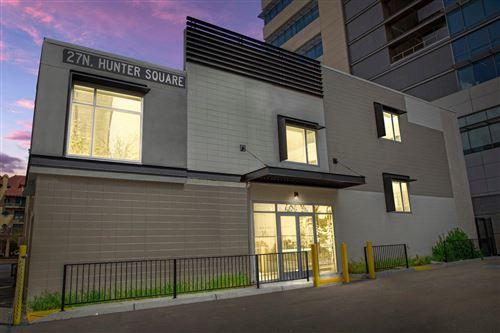 Photo of 27 North Hunter Square, Stockton, CA 95202 (MLS # 20018496)