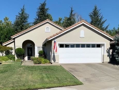 5273 Dreamgarden Loop, Roseville, CA 95747 - MLS#: 221082496