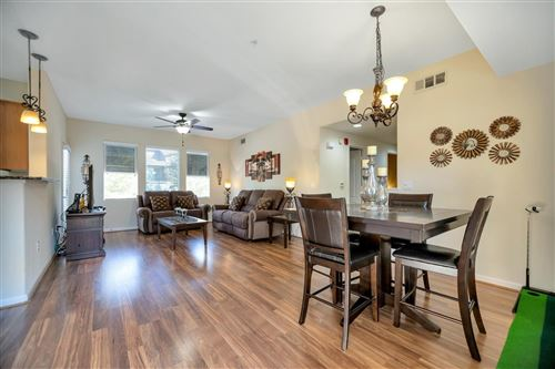 Featured picture for the property 19071497