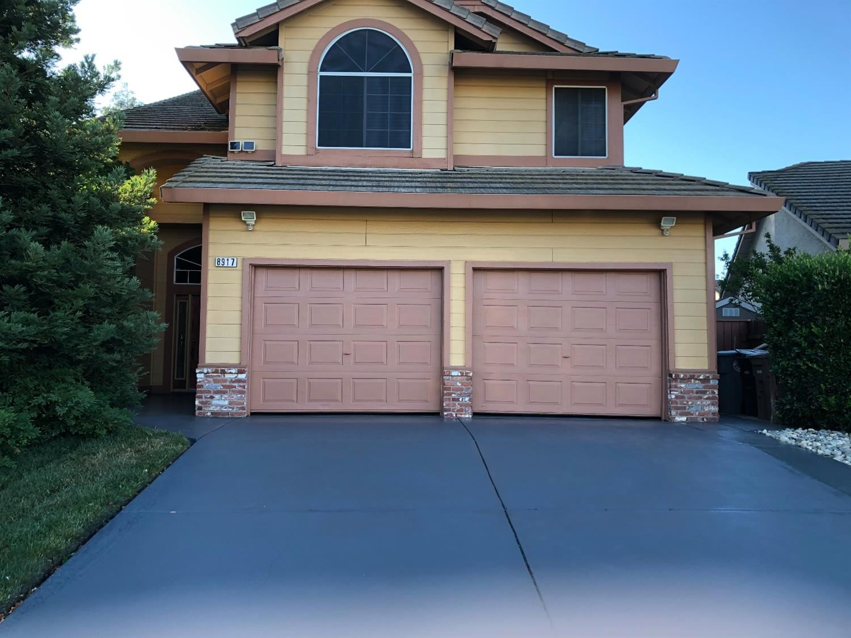 8917 South Sheldon Creek Drive, Elk Grove, CA 95624 - #: 20042499