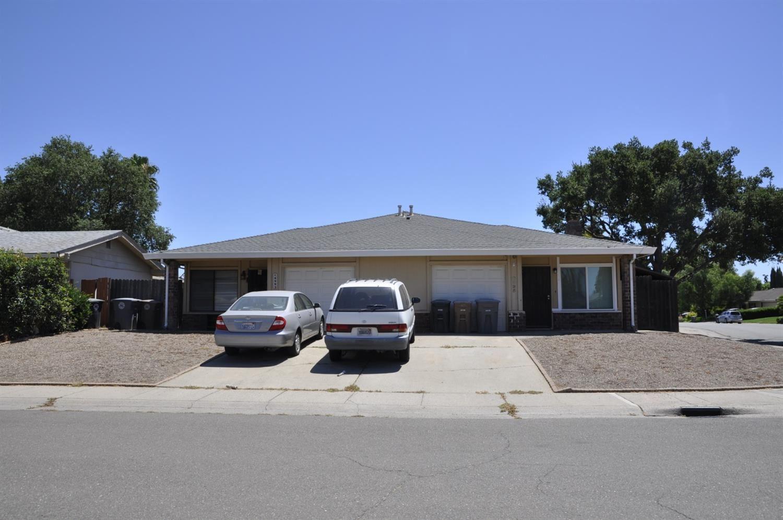 8993 El Mirador Drive, Elk Grove, CA 95624 - #: 20037500