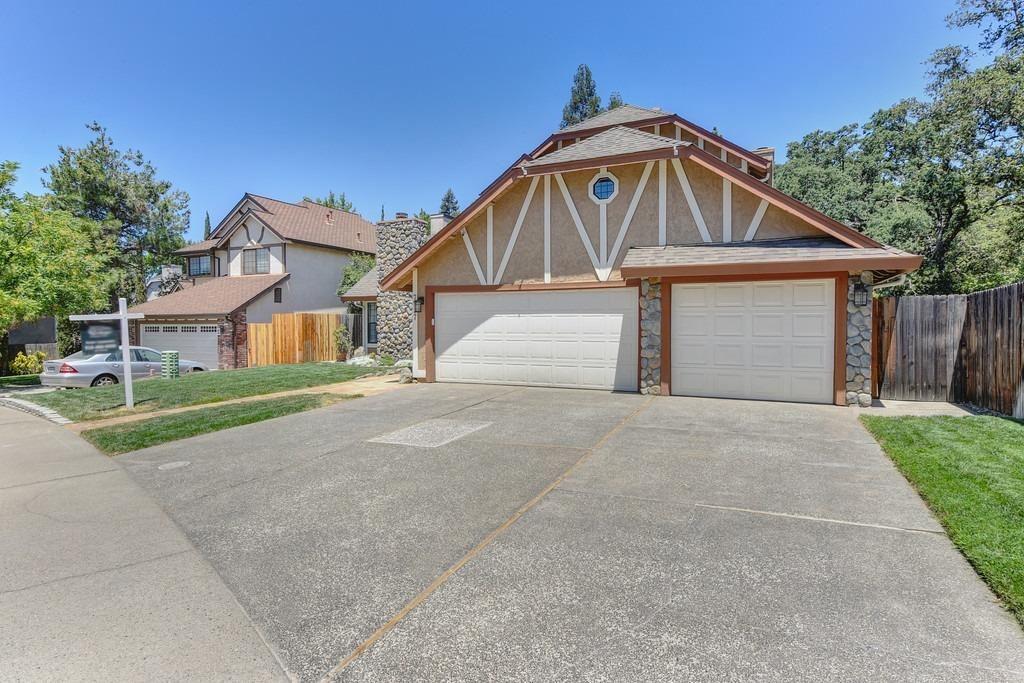 7537 Westover Court, Fair Oaks, CA 95628 - MLS#: 221074500