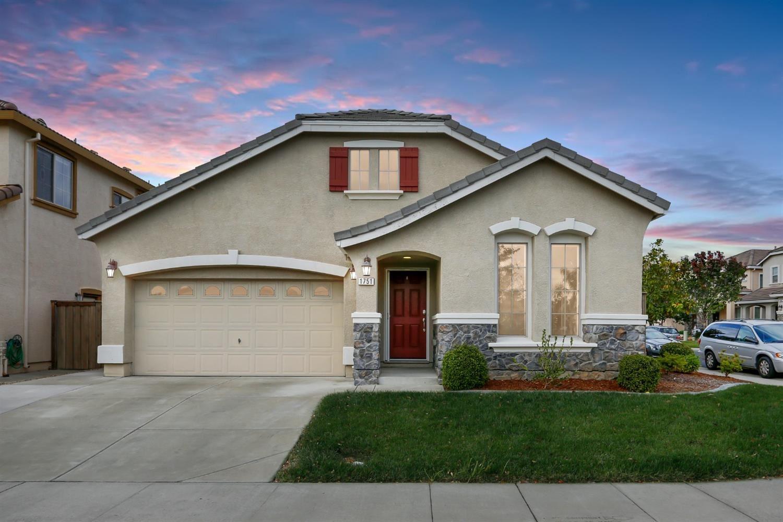 1751 Ravenna Way, Roseville, CA 95747 - MLS#: 221125500