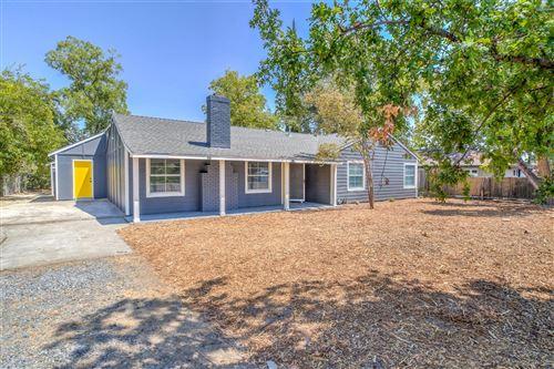 Photo of 2504 Eastern Avenue, Sacramento, CA 95821 (MLS # 221094502)