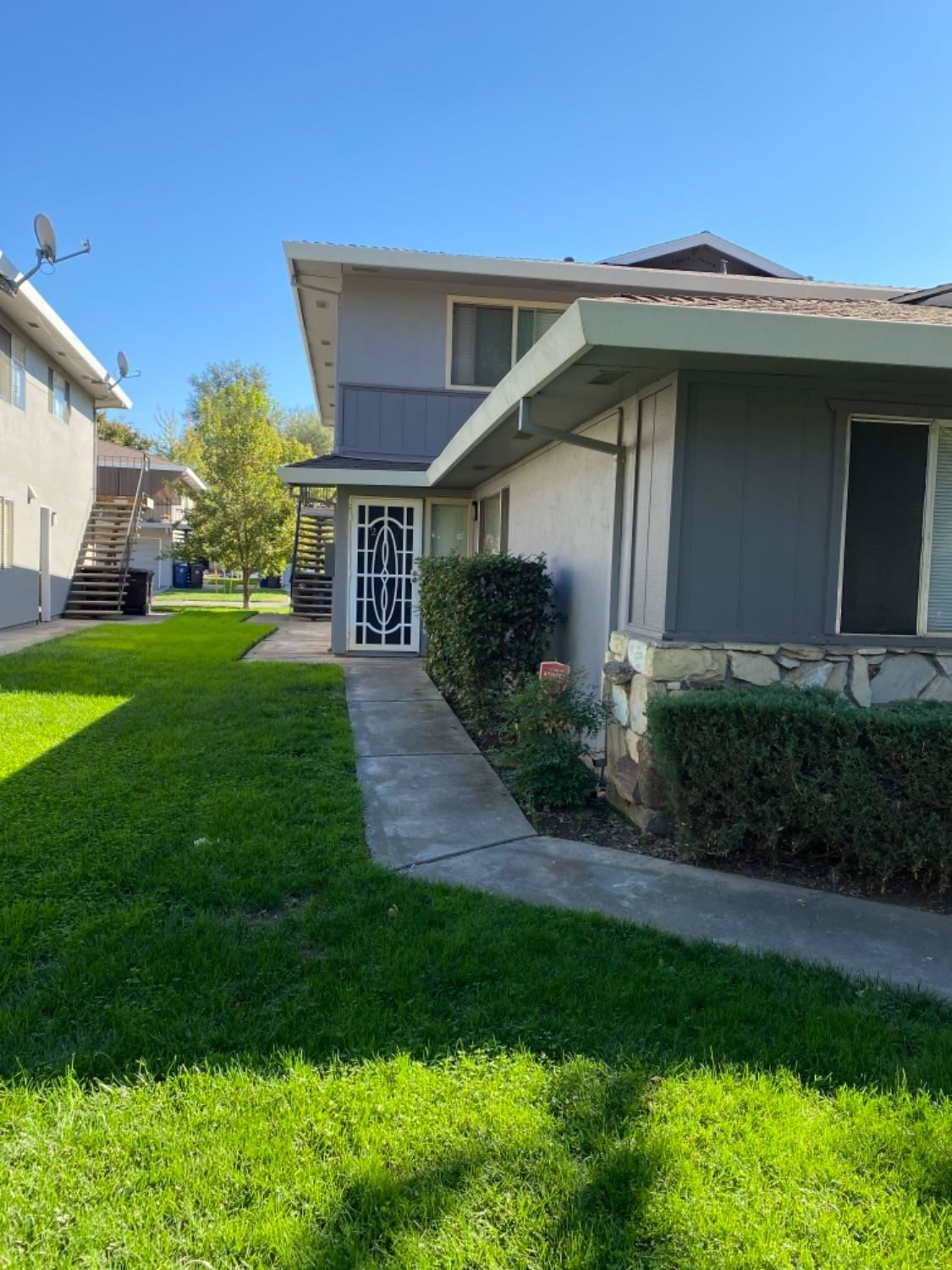 Photo of 6228 Longford Dr #2, Citrus Heights, CA 95621 (MLS # 20063502)