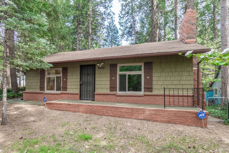 Pollock Pines, CA 95726