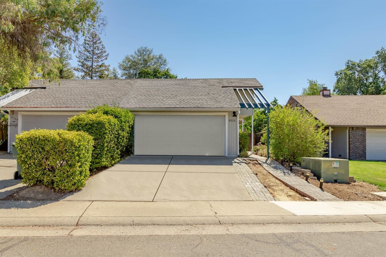 3513 Sun Knoll Drive, Loomis, CA 95650 - MLS#: 221089503