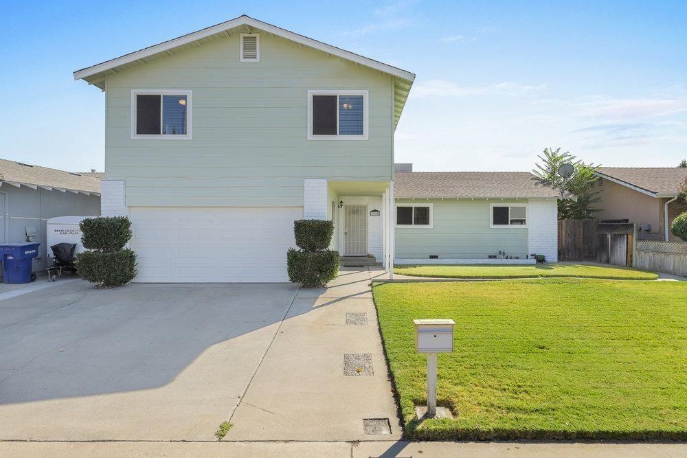 1728 Rose Avenue, Ceres, CA 95307 - MLS#: 221117503