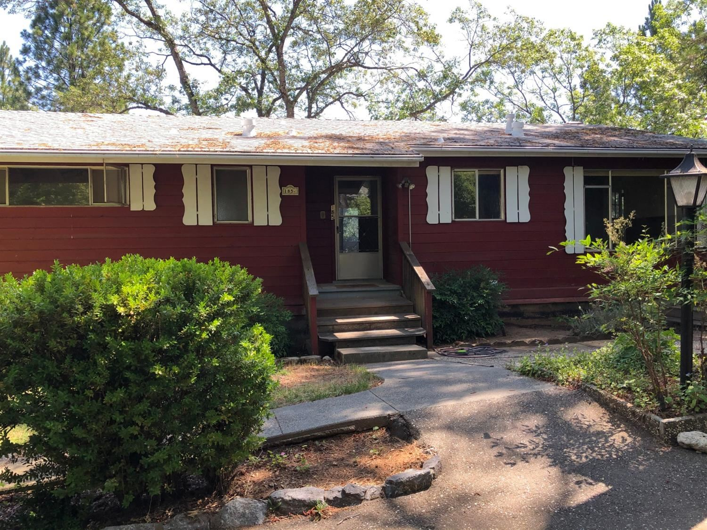 185 Gilbert Drive, Applegate, CA 95703 - #: 20037504