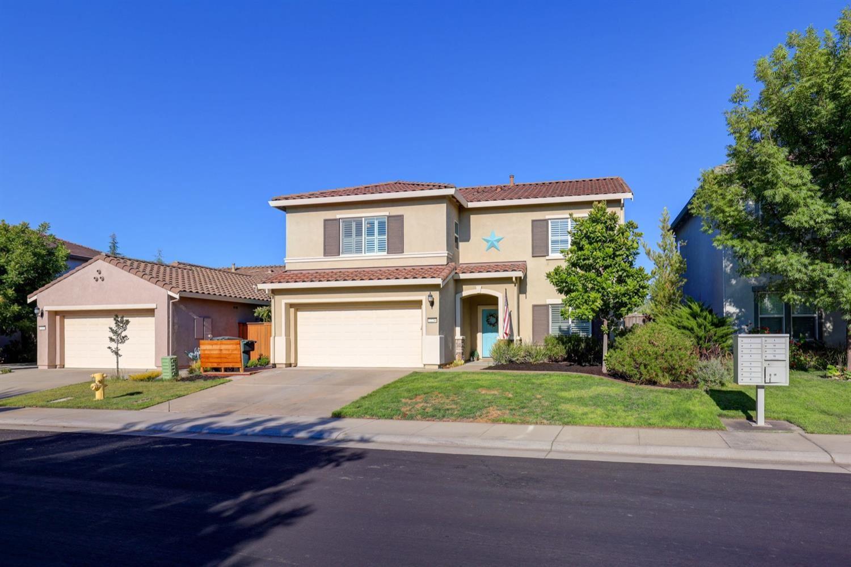2224 Trimstone Way, Roseville, CA 95747 - #: 20045504