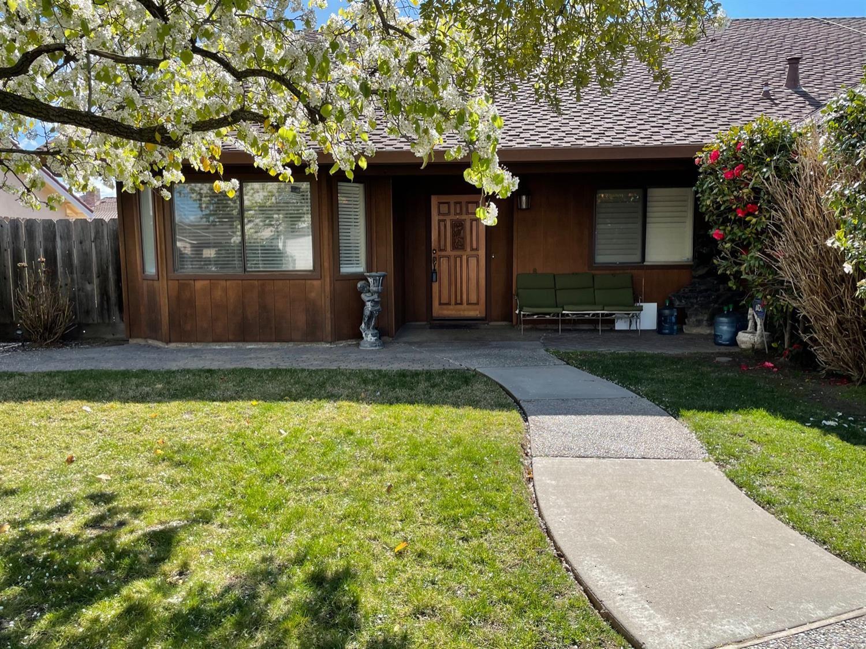 1284 Pheasant Hollow Way, Manteca, CA 95336 - MLS#: 221008506