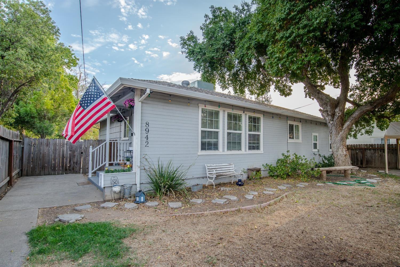 8942 Truman Street, Elk Grove, CA 95624 - MLS#: 221110506